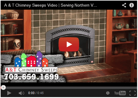 Chimney Sweeps Video