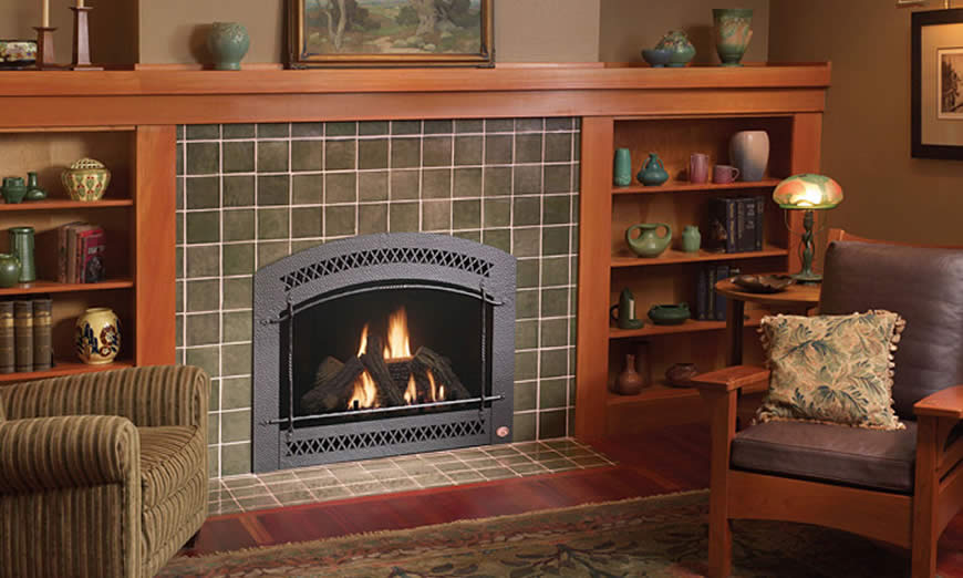 Professional Fireplace Cleaning and Repairs - Chimney Sweeps Chimney Cleaning Chimney Repairs Northern