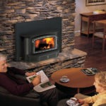 Fireplace Replacement Sales and Installation