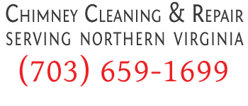 A&T Chimney Sweeps and Repairs of Northern Virginia