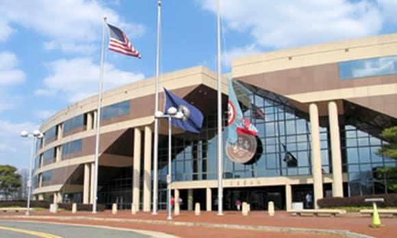 A&T Chimney Sweeps of Fairfax VA