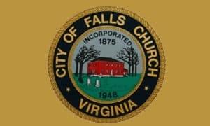 A&T Chimney Sweeps of Falls Church VA